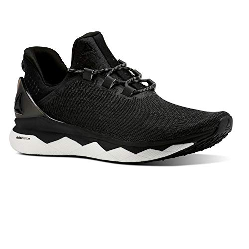Reebok Floatride Run Smooth Zapatillas para Correr - AW18-42.5