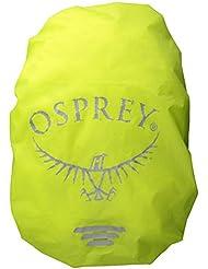 Osprey XS RAINCVR U'LT OSP, Jaune, Taille Unique