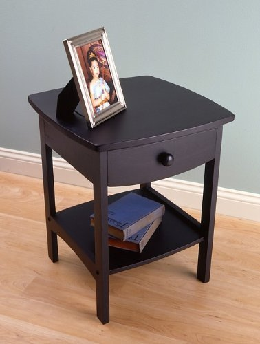 basics-curved-black-night-stand-part-20218-by-hfd