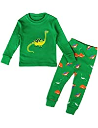 pyjama dinosaure v tements. Black Bedroom Furniture Sets. Home Design Ideas