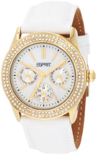 Esprit ES103822007