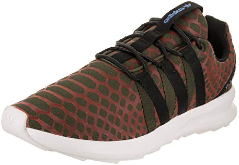 Adidas SL Loop Ct da Uomo | Non così costoso UominiDonna