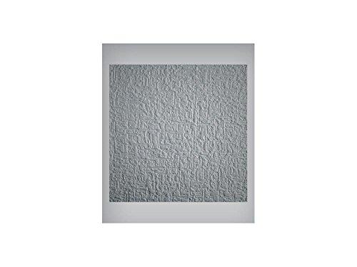 pannello-controsoffitto-eps-roma-50x50