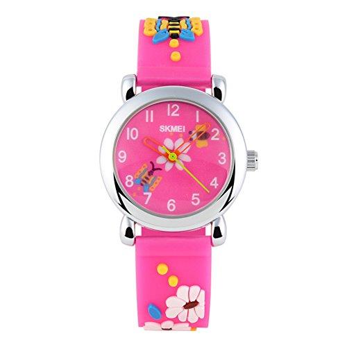 orologi-bimbo-sveglio-puntatore-impermeabile-orologio-orologi-automatici-economici-c