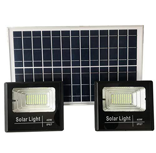 Voltaje de entrada: 12 (V)Número de cuentas de la lámpara LED: 20Flujo luminoso: 1800 (LM)Índice de reproducción cromática: 3600KFrecuencia de trabajo: 50-60 (Hz)Material de la carcasa: aluminio.Iluminación media: 60 metros cuadrados.Método de distri...