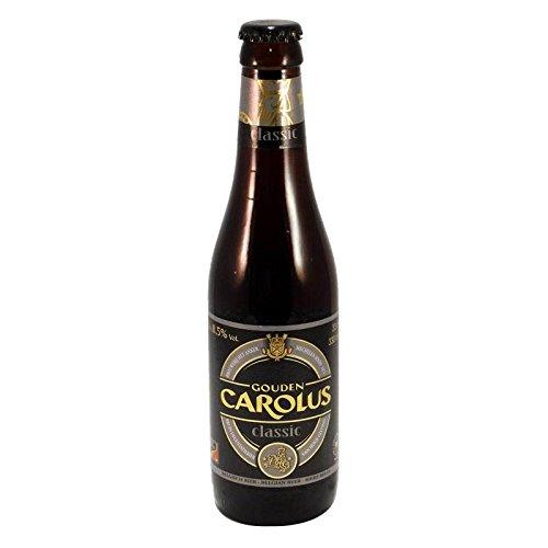 het-anker-gouden-carolus-classic