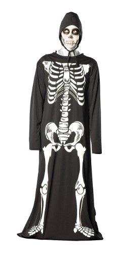 infactory Kostüm für Halloween: Faschings-Kostüm