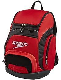 Speedo Teamster Rucksack, Unisex Erwachsene, Teamster