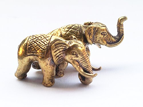 lot-de-2-elefantes-de-guerra-miniatura-animal-laton-estatua-figura-decoracion-coleccion-decoracion-d