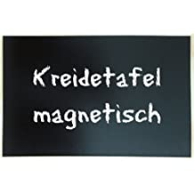 suchergebnis auf f r magnet kreidetafel. Black Bedroom Furniture Sets. Home Design Ideas