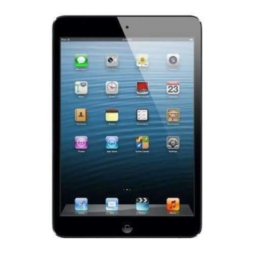Apple iPad Mini, 7,9