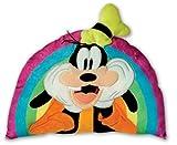 Goofy - Disney Kissen 3D 13501