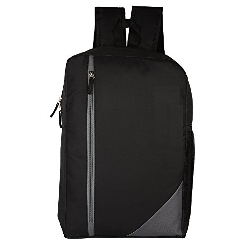 Backpack - Page 450 Prices - Buy Backpack - Page 450 at Lowest ... 03a2b0360a692