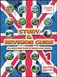 Study & Revision Guide. Per Le Scuole Superiori. Con CD Audio: 1