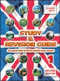 Study & revision guide. Per le Scuole superiori. Con CD Audio: 1