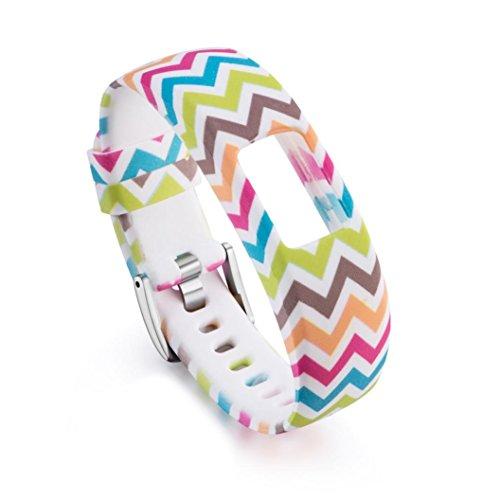 Zoom IMG-3 voberry braccialetto piccolo grande modello