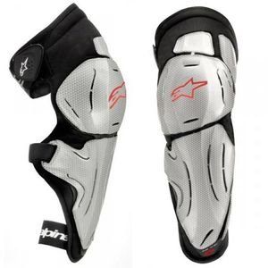BIONIC SX KNEE GUARD