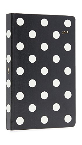kate-spade-new-york-2017-lapiz-es-en-12-meses-agenda-deco-lunares