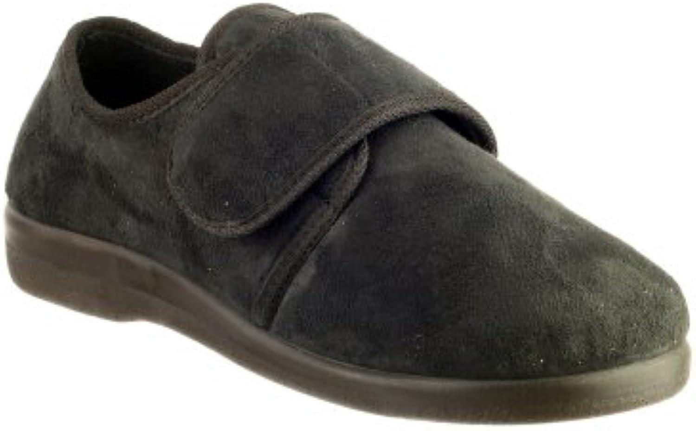 GBS - Zapatillas de Estar Por Casa Hombre