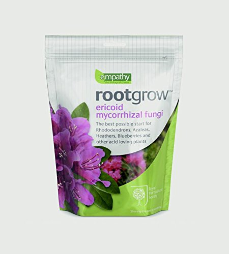 Empathy Rootgrow éricoïdes 200g