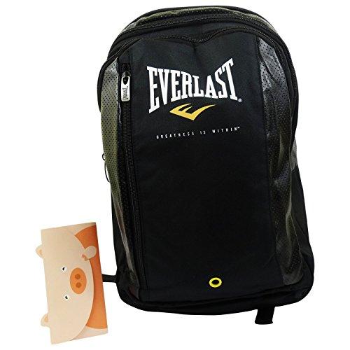 everlast-round-2c-rucksack-schulrucksack-running
