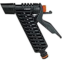 Claber - Pistola riego Profi gardenlife