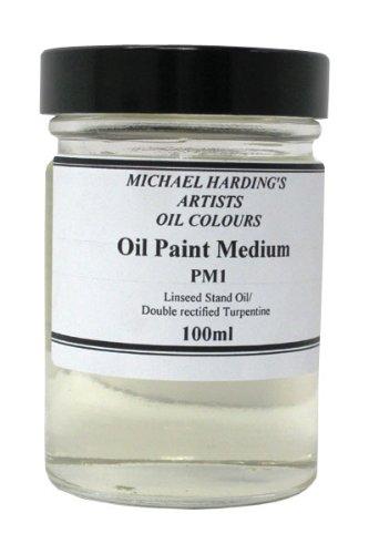 michael-harding-oil-paint-medium-100ml