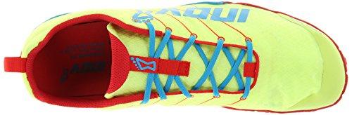 Inov-8 Trailroc 150 Scarpe Da Trail Corsa (Standard Fit) Green