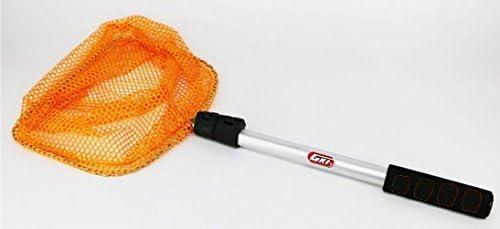 GKI Table Tennis Ball Picker (Adjustable Height)