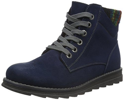 marco-tozzi-womens-25208-ankle-boots-blue-navy-antic-com-820-5-uk