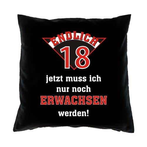 Verve Fun Shirt KB_RKI-MIT-FÜ_01_4177