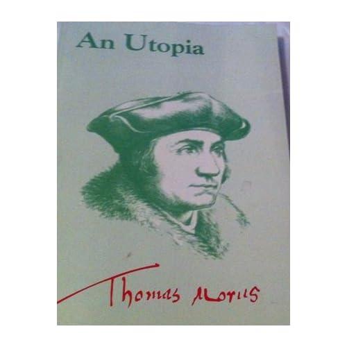 An Utopia : Traduction en breton
