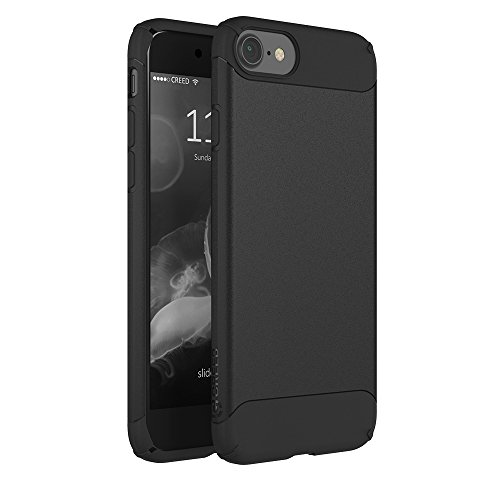 casewin custodia iphone