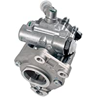 Bosch–7917394Pompe hydraulique, direction
