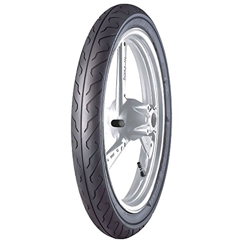 Pneumatici gomme maxxis m 6102 100/90-18 56h tl front