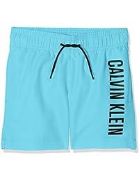 Calvin Klein B70b700029, Pantalones de Pijama para Niños