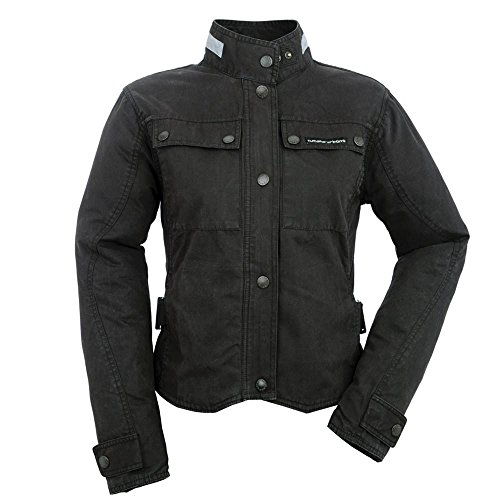 tucano-urbano-giacca-da-moto-shorty-nero-it-46