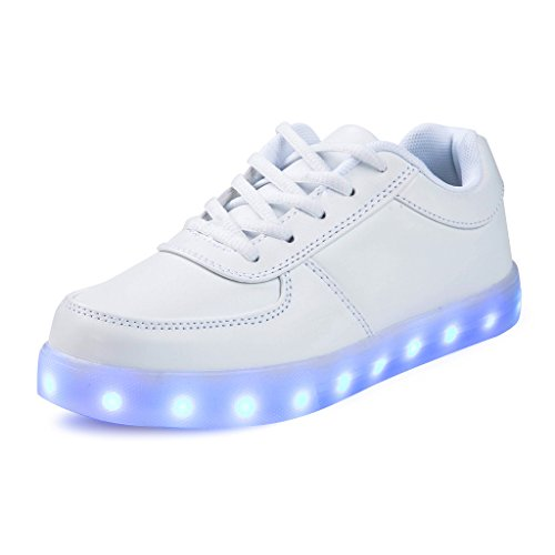 saguaror-unisex-ninos-usb-carga-led-luz-luminosas-flash-zapatos-zapatillas-de-deporte