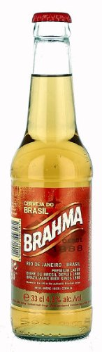 dommelsche-bierbrouwerij-inbev-brahma-brazil-dommelen-43