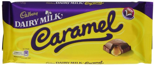 cadbury-dairy-milk-caramel-bar-120-g-pack-of-13