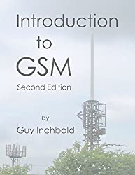 Introduction to GSM: Second Edition