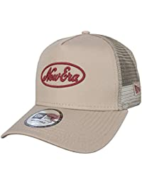 Amazon.it  New Era - New Era   Cappellini da baseball   Cappelli e ... 9f36c3d67840