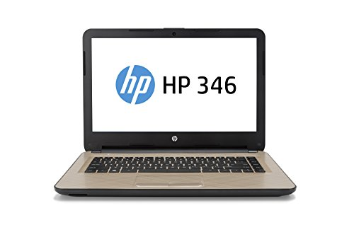 HP-346-G3-Core-i3i3-5005U4GB1TBDOS