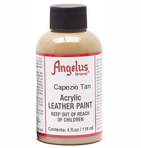 angelus-acryl-leder-farbe-118ml-4oz-capezio-tan-capezio-tan