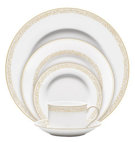 wedgwood-vera-wang-vera-filigree-gold-5-piece-place-setting-by-wedgwood