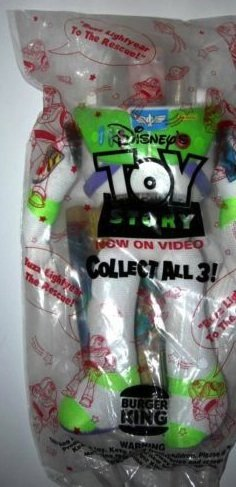 buzz-lightyear-burger-king-disney-doll-by-toy-story-by-toy-story