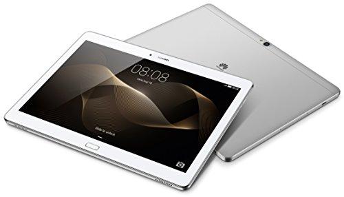 HUAWEI MediaPad M2 Standard WiFi inkl. SKY Ticket 25 - 5