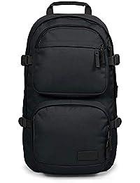 3db0da4c6fa0e Amazon.co.uk  Eastpak - Backpacks  Luggage