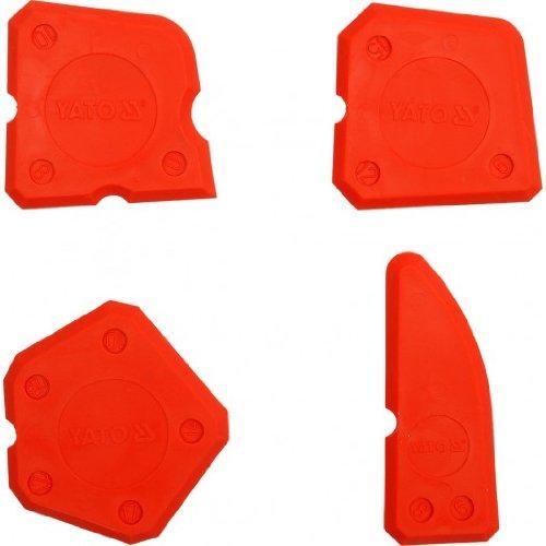 yato-yt-5261-kit-de-espatulas-para-silicona-4pza-yato