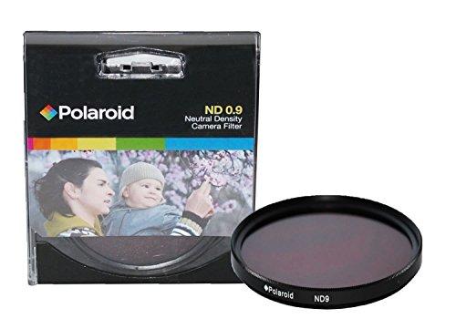 Polaroid 77mm
